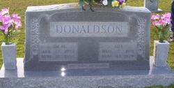 Jim H. Donaldson