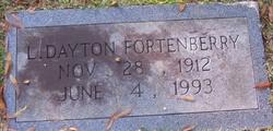 L. Dayton Fortenberry