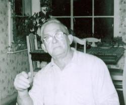 Henry A. Hess