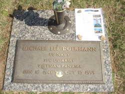 Michael Lee Doermann