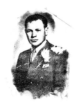 Julius Gyula Benko