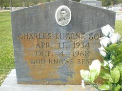 Charles Eugene Goff