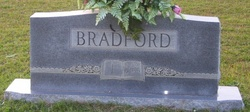 James Paul Bradford
