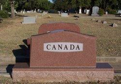 Cynthia Lynnette Cyndi Canada