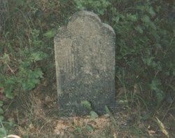Mary Malinda Cross