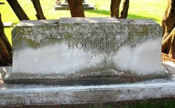 Gertrude C Hooper