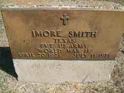 Imore Smith