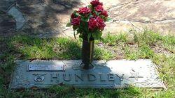 Charles Earl Hundley
