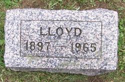 Lloyd Kollar