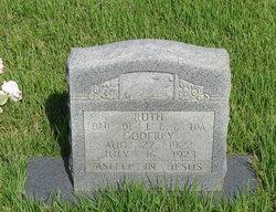 Ruth Godfrey