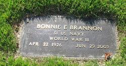 Bonnie Brannon