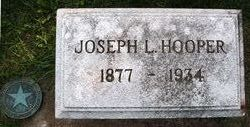 Joseph Lawrence Hooper