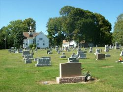 Freewill Cemetery
