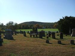 Long Plain Cemetery