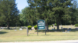 Stephenson Cemetery
