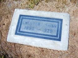 Chester L Shinn