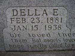 Della E. Arnold