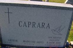 Karen Ann Caprara