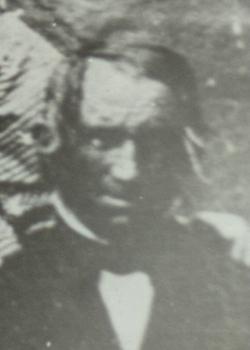 Johannes John Zollinger