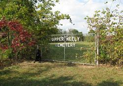 Upper Neely Grove Cemetery