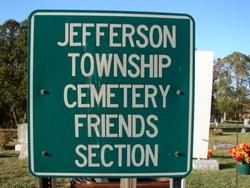 Westboro Friends Cemetery