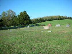 Franklin Grove Cemetery