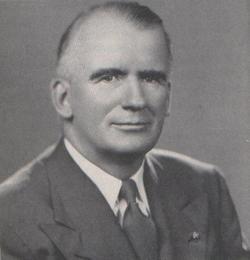 Samuel Barrett Pettengill