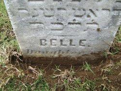 Bella Alexander