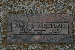 James L Vandemark