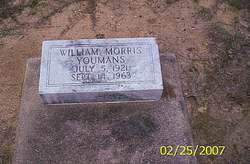 William Morris Youmans