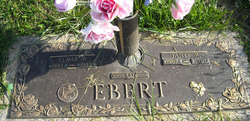 Jayne M. <i>Postlethwait</i> Ebert