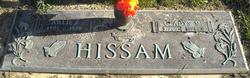 Gladys M. Hissam