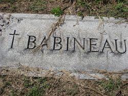 Babineau