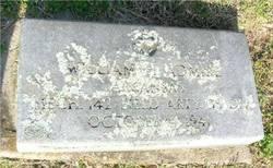 William H Admire
