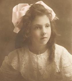 Celeste Edwards <i>Homrich</i> Honaker