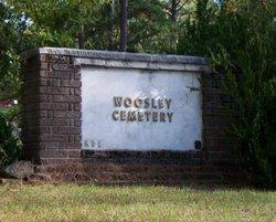Woosley Cemetery