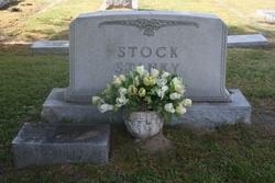 Milton Milt Stock