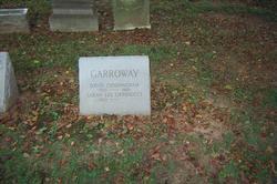 David Garroway