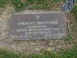Everett Southard