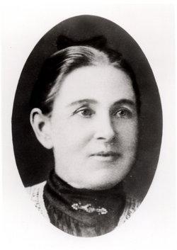 Bridget Ellen <i>Monaghan</i> Cox