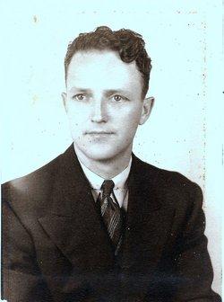 James Melvin Cox