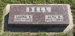 Leona P. Bell