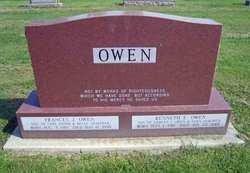 Kenneth E. Owen