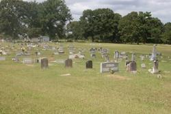 Turnerville Cemetery