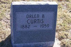 Orlen Berthier Curtis