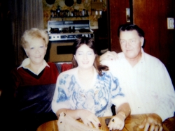 Marilyn Kay <i>Heller</i> Searcy