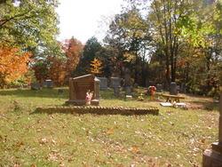 Becks Grove Cemetery
