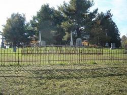 Berne and Beaverdam Cemetery