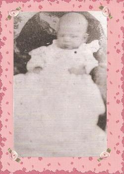 Ruthie E West