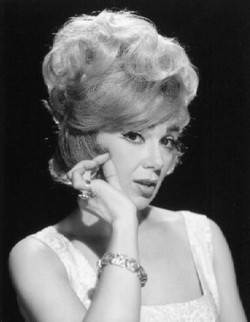 edie adams cigars